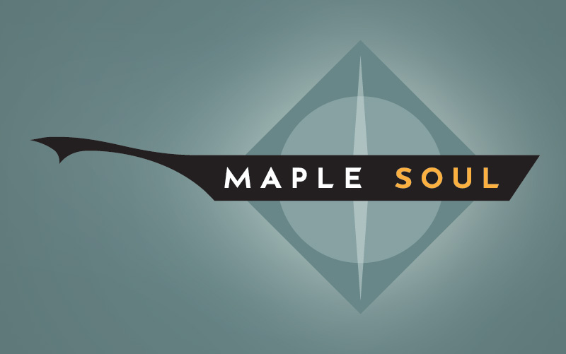 Maple Soul